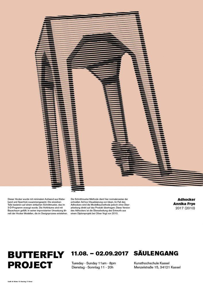20170808–Plakat–Adhocker–Annika–Frye–Druck