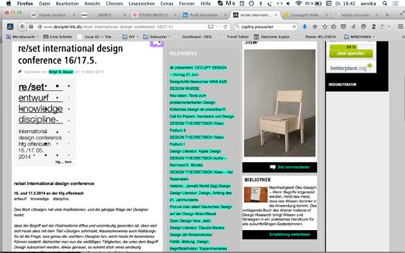 designkritik.dk