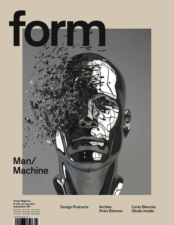 FORM266_discourse_annika_frye_cover_Seite_01