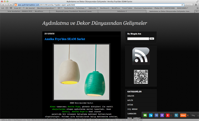 http-::www.aydinlatmadeko Kopie