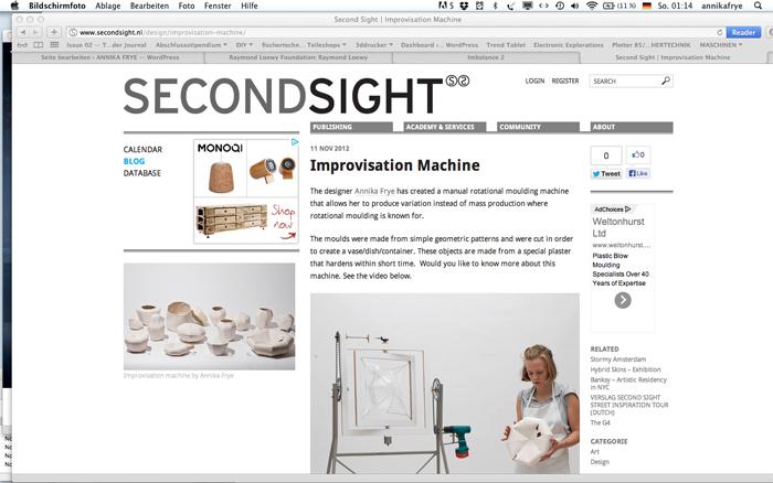 secondsight.nl.tiff Kopie