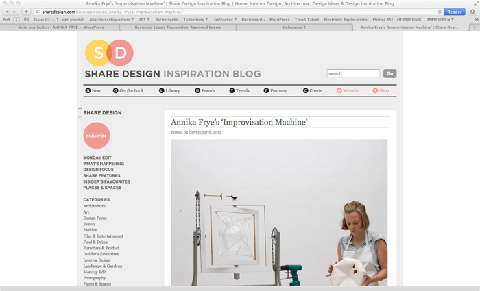 sharedesign.com.tiff Kopie