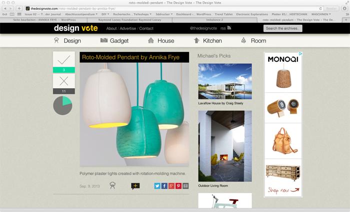 thedesignvote.com.tiff Kopie